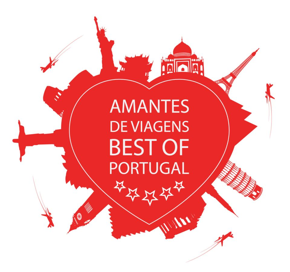 Logo Amantes de Viagens - Best of Portugal-01