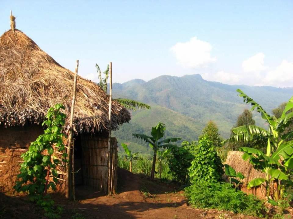República do Congo
