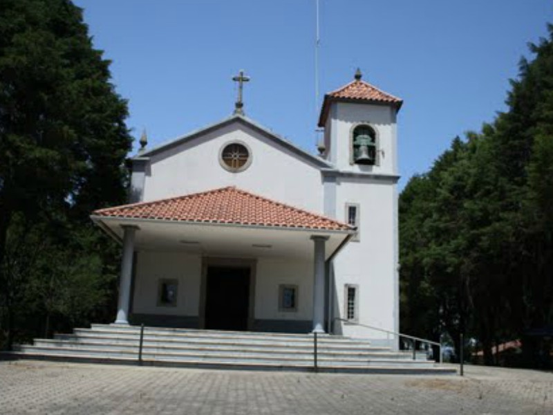 Albergaria-a-Velha- Portugal