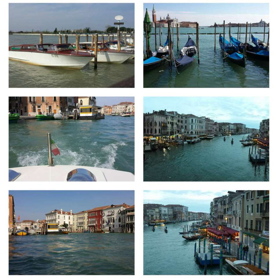 Itália-VENEZA (2)
