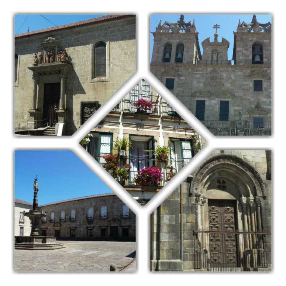 Portugal-Braga (2)