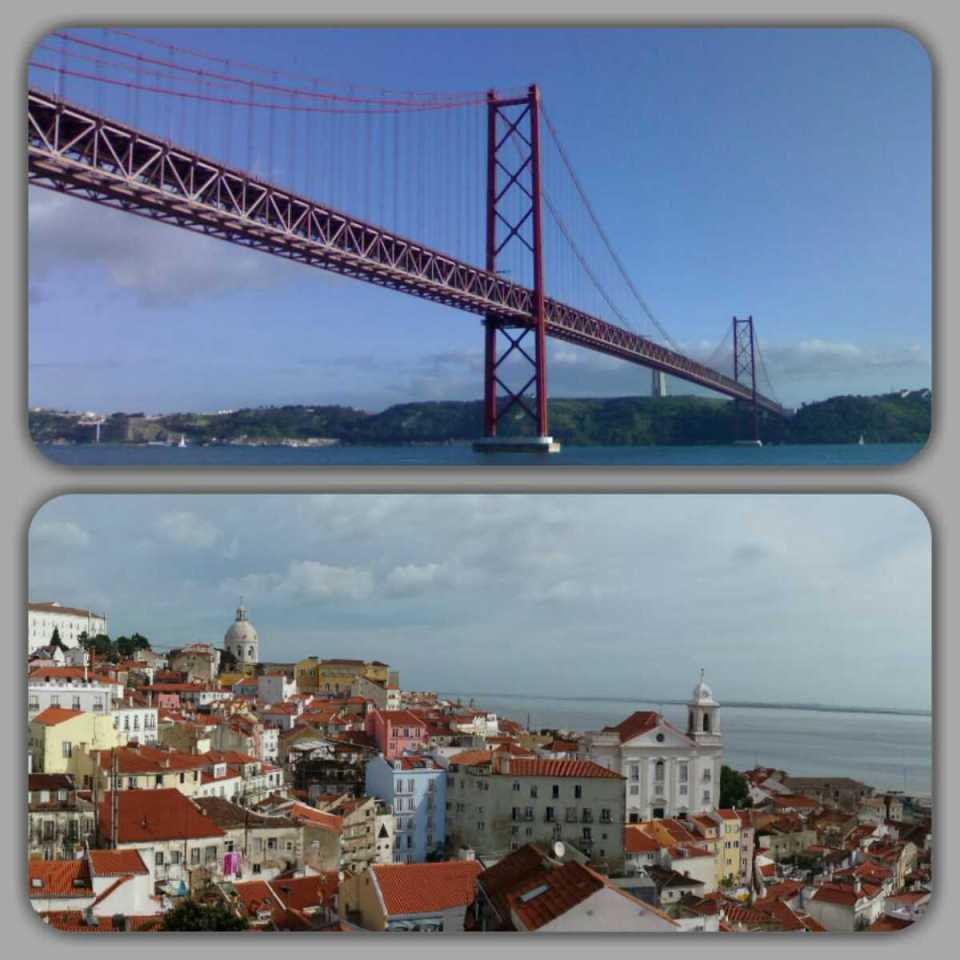 Portugal-Lisboa (2)