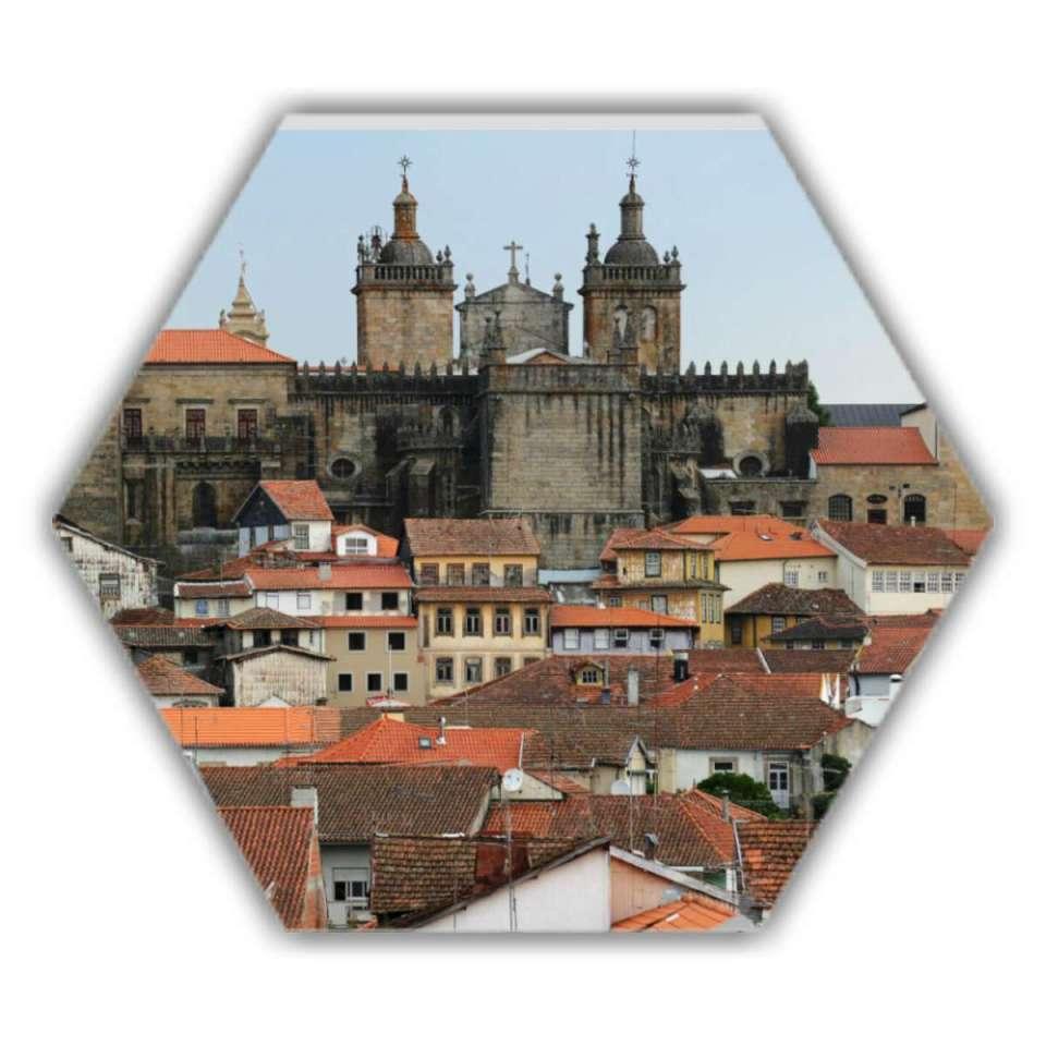Portugal-Viseu