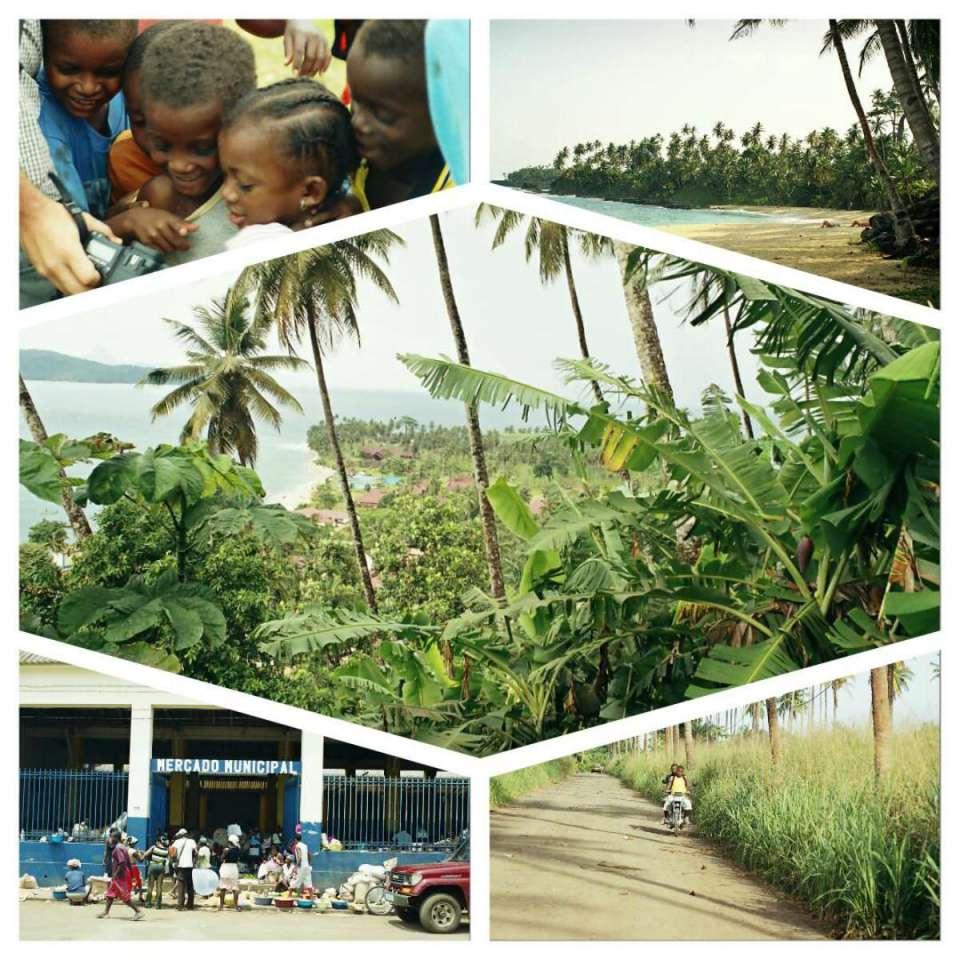 São Tomé e Príncipe (3)