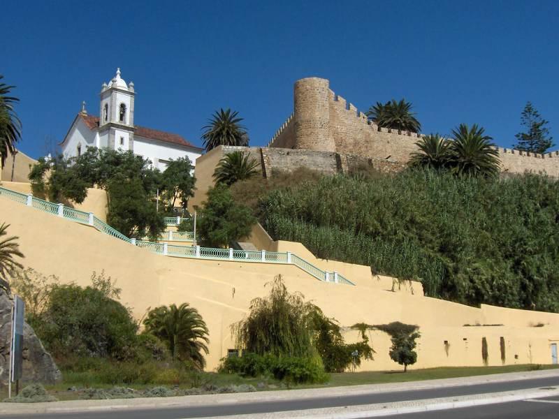 Costa Azul- Portugal
