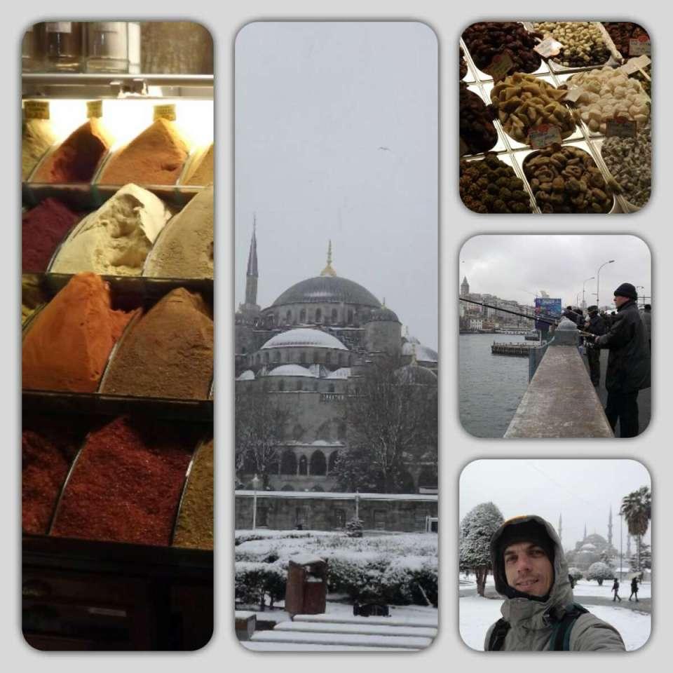 Turquia-Istambul (2)