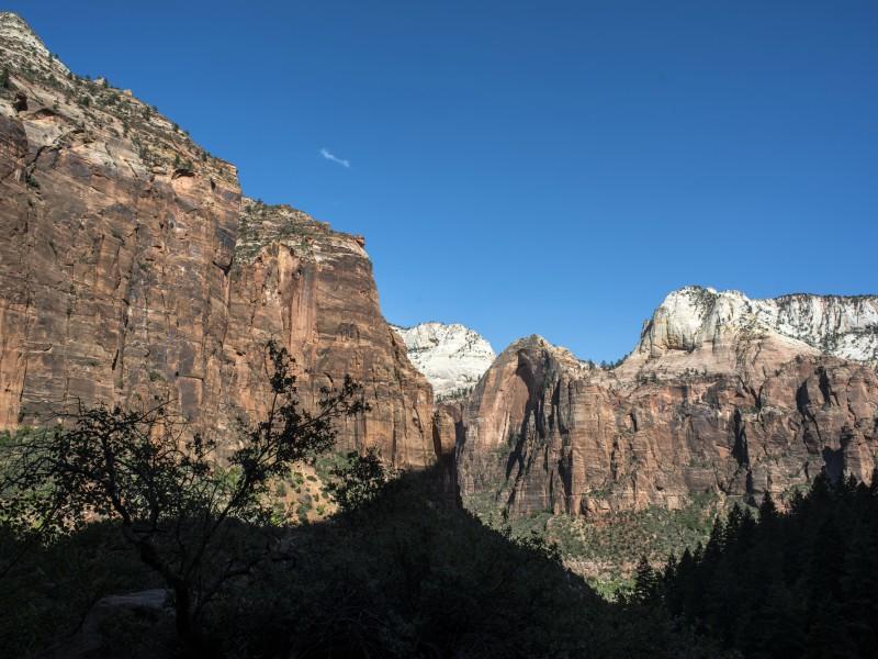 Parques Naturais Estados Unidos @ credits Fotoadrenalina