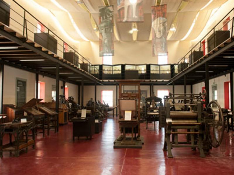 Museus do Porto