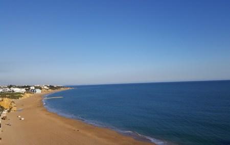 Distrito de Faro- Algarve- Portugal