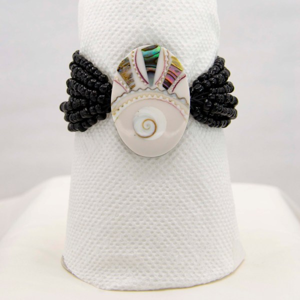 Abalone-Mexican-Handmade-bracelet-shell-shakira-beads-006