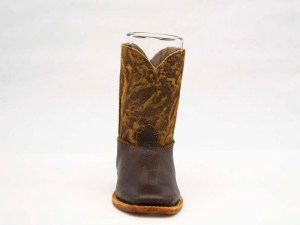 handmade-mexican-artisanal-boot-leather-tequila-shot-glasses-007