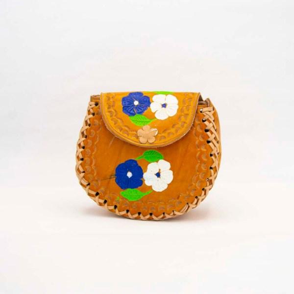 handmade-mexican-artisanal-hand-tooled-leather-girls-handbag-004