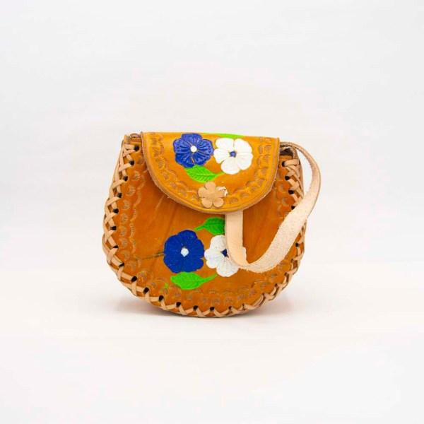 handmade-mexican-artisanal-hand-tooled-leather-girls-handbag-007