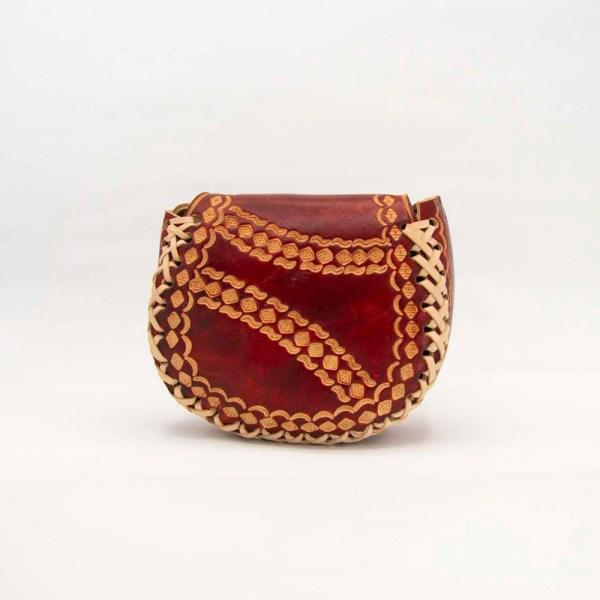 handmade-mexican-artisanal-hand-tooled-leather-girls-handbag-010