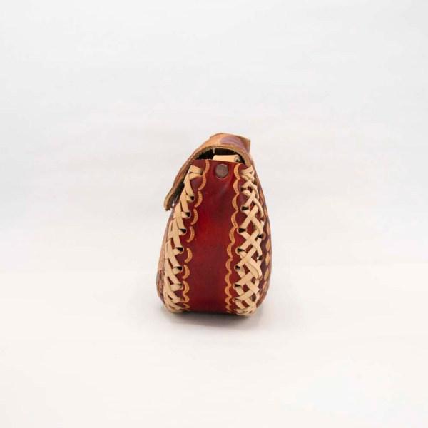 handmade-mexican-artisanal-hand-tooled-leather-girls-handbag-011