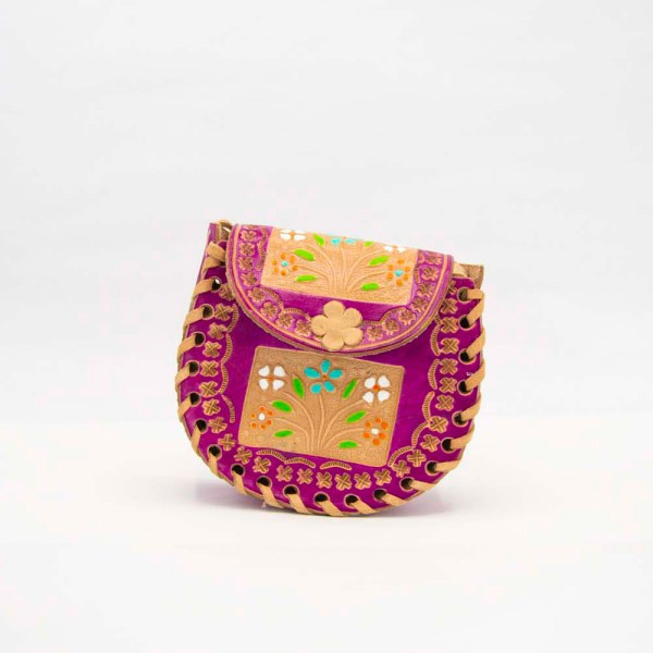 handmade-mexican-artisanal-hand-tooled-leather-girls-handbag-015