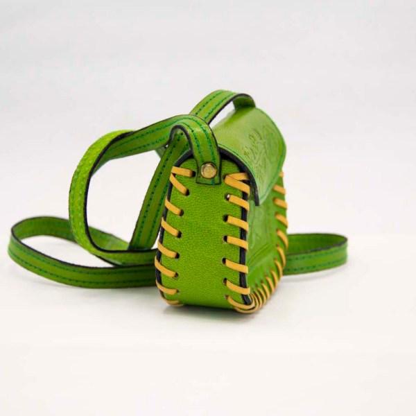 handmade-mexican-artisanal-hand-tooled-leather-girls-handbag-028