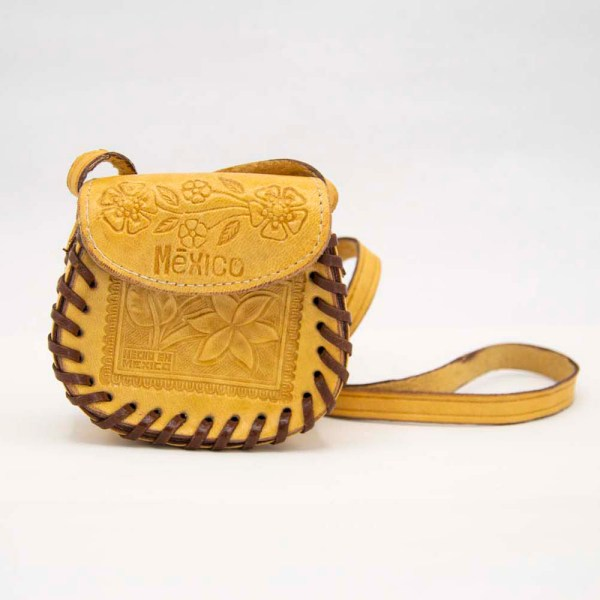 handmade-mexican-artisanal-hand-tooled-leather-girls-handbag-030