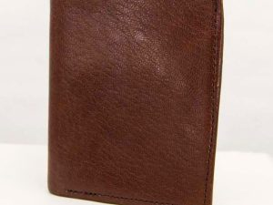 handmade-mexican-artisanal-hand-tooled-leather-man-men-wallet-005