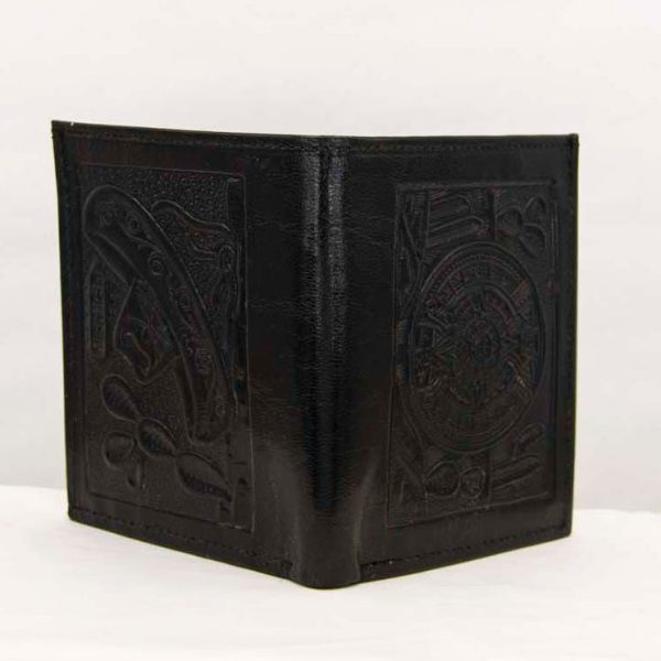 handmade-mexican-artisanal-hand-tooled-leather-man-men-wallet-009
