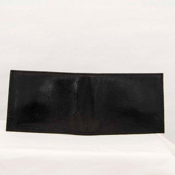 handmade-mexican-artisanal-hand-tooled-leather-man-men-wallet-018