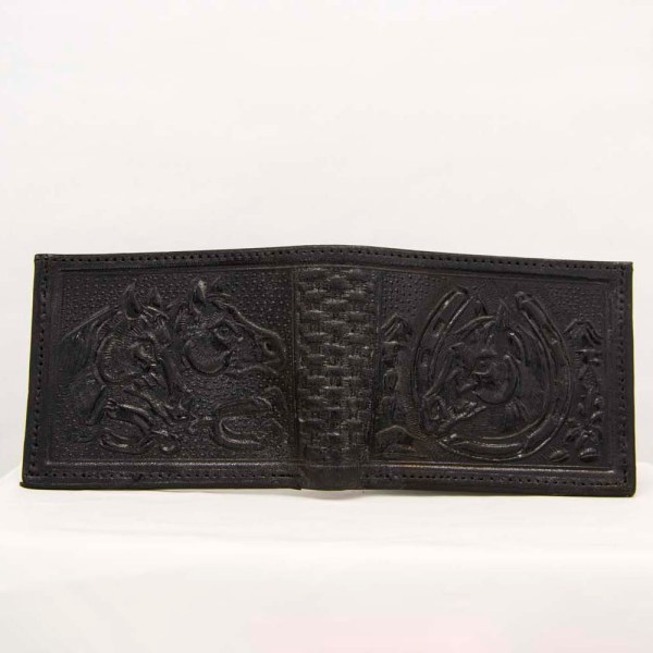 handmade-mexican-artisanal-hand-tooled-leather-man-men-wallet-036