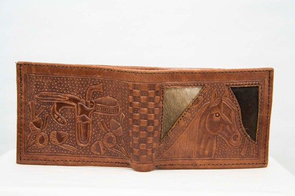 handmade-mexican-artisanal-hand-tooled-leather-man-men-wallet-052