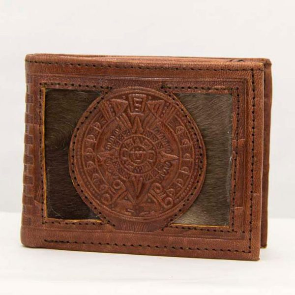 handmade-mexican-artisanal-hand-tooled-leather-man-men-wallet-053