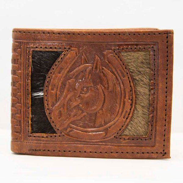 handmade-mexican-artisanal-hand-tooled-leather-man-men-wallet-058