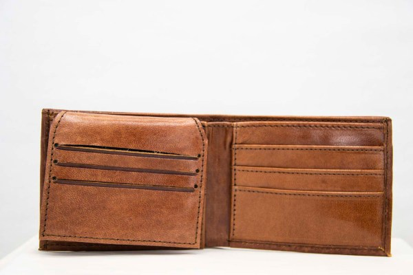 handmade-mexican-artisanal-hand-tooled-leather-man-men-wallet-061