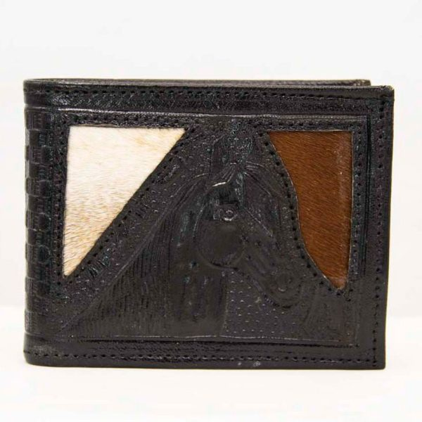 handmade-mexican-artisanal-hand-tooled-leather-man-men-wallet-063