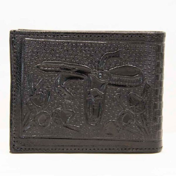 handmade-mexican-artisanal-hand-tooled-leather-man-men-wallet-064