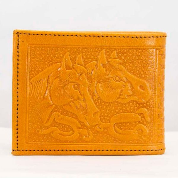 handmade-mexican-artisanal-hand-tooled-leather-man-men-wallet-068