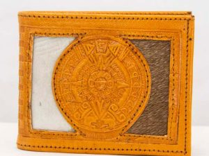 handmade-mexican-artisanal-hand-tooled-leather-man-men-wallet-072