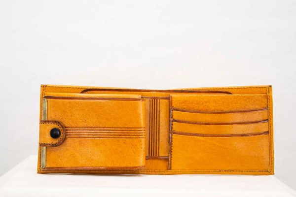 handmade-mexican-artisanal-hand-tooled-leather-man-men-wallet-075