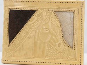handmade-mexican-artisanal-hand-tooled-leather-man-men-wallet-077