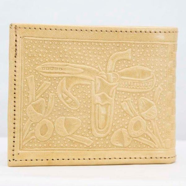 handmade-mexican-artisanal-hand-tooled-leather-man-men-wallet-078