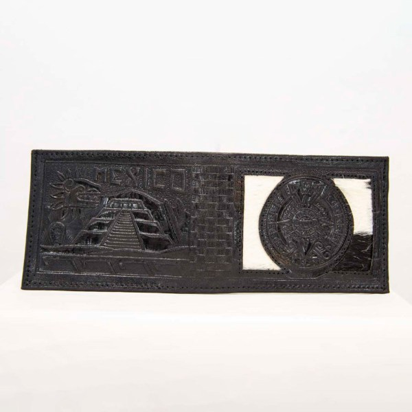 handmade-mexican-artisanal-hand-tooled-leather-man-men-wallet-082