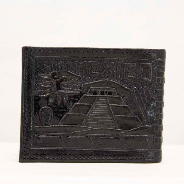 handmade-mexican-artisanal-hand-tooled-leather-man-men-wallet-083