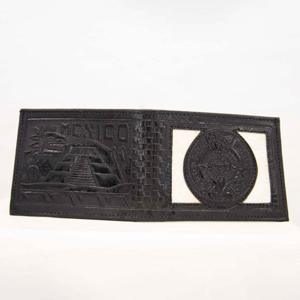 handmade-mexican-artisanal-hand-tooled-leather-man-men-wallet-086