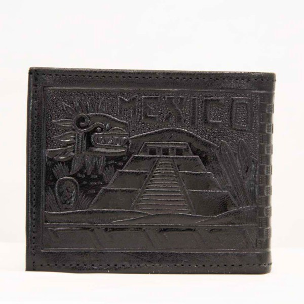 handmade-mexican-artisanal-hand-tooled-leather-man-men-wallet-087