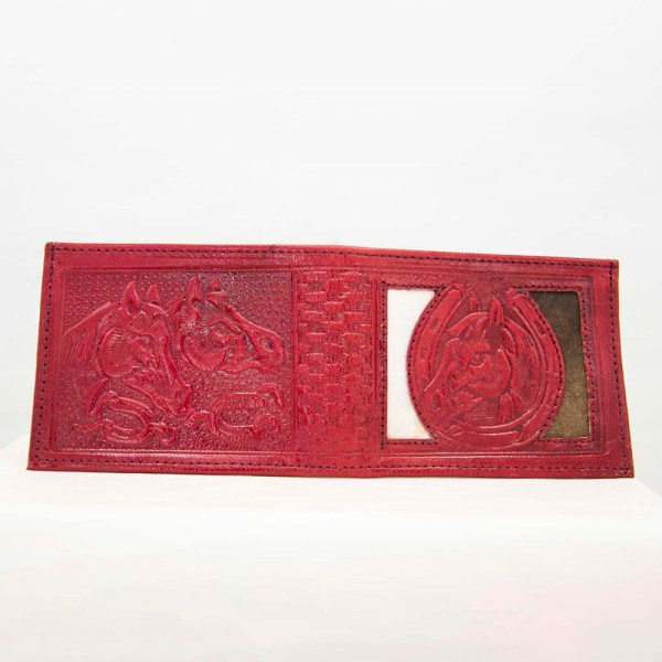 handmade-mexican-artisanal-hand-tooled-leather-man-men-wallet-092