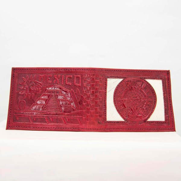 handmade-mexican-artisanal-hand-tooled-leather-man-men-wallet-094