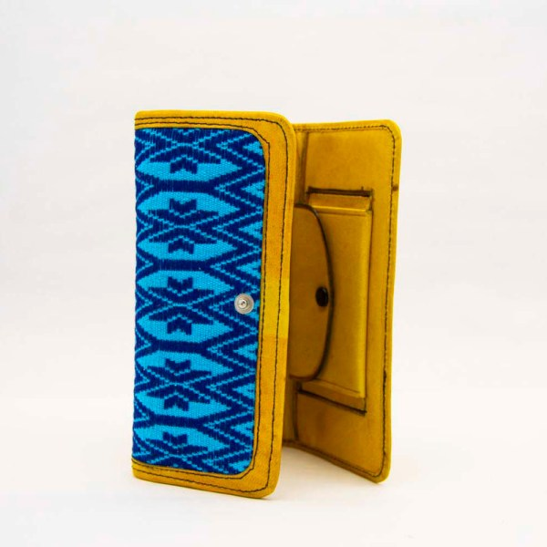 handmade-mexican-artisanal-hand-tooled-leather-woman-ladies-wallet-030