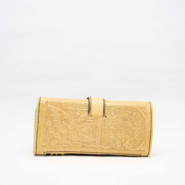handmade-mexican-artisanal-hand-tooled-leather-woman-ladies-wallet-039