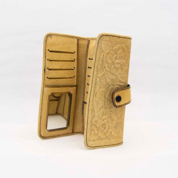 handmade-mexican-artisanal-hand-tooled-leather-woman-ladies-wallet-045