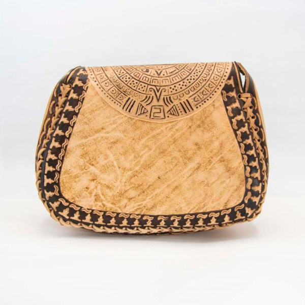 handmade-mexican-artisanal-hand-tooled-leather-woman-women-ladies-handbag-001