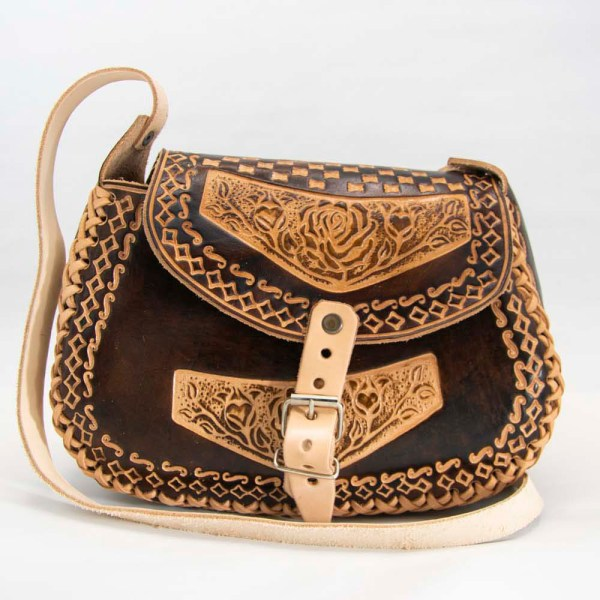 handmade-mexican-artisanal-hand-tooled-leather-woman-women-ladies-handbag-003