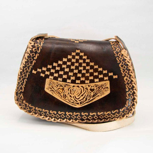 handmade-mexican-artisanal-hand-tooled-leather-woman-women-ladies-handbag-004