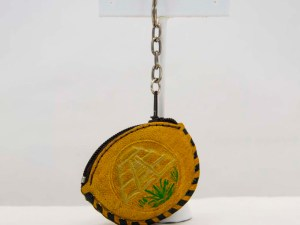 handmade-mexican-artisanal-tooled-leather-coin-purse-pouch-002
